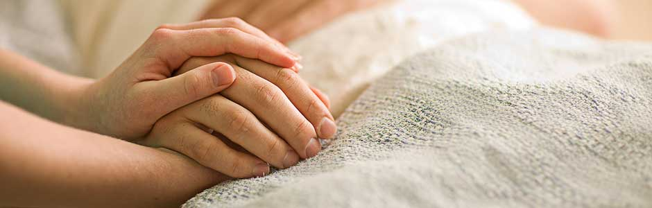 care-and-prayer-at-bedside